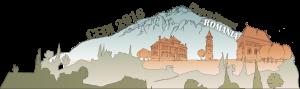 CEOI 2016 logo